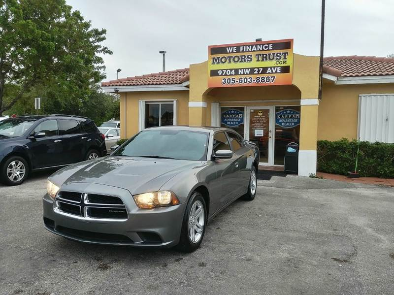 2011 DODGE CHARGER SE 4DR SEDAN gray 2-stage unlocking doors abs - 4-wheel active head restraint