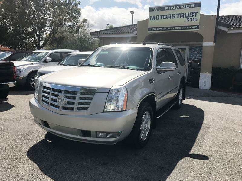 2009 CADILLAC ESCALADE BASE AWD 4DR SUV gray 2009 cadillac escalade awd navigation sunroof 3rd