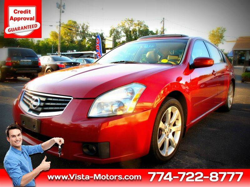 Best Used Cars For Sale In West Bridgewater Ma