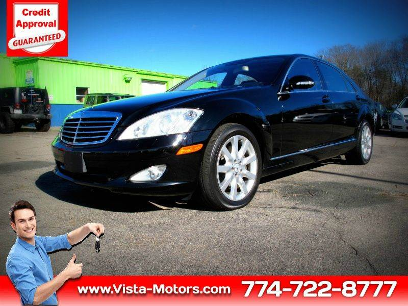 Mercedes Benz For Sale In Winner Sd
