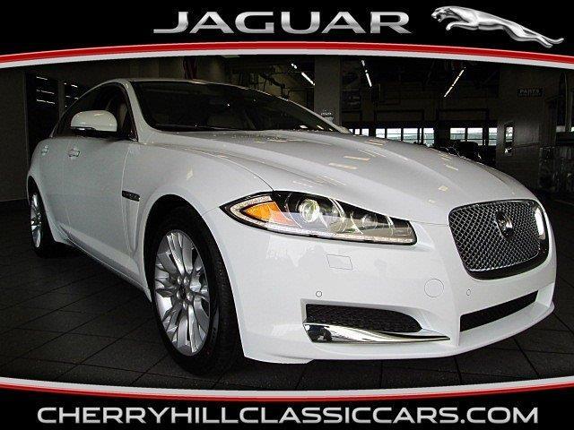 Cherry Hill Classic Cars Jaguar Saab