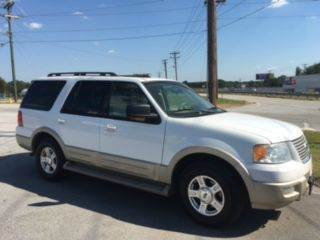 2006 Ford Expedition for sale in Fountain Inn, SC
