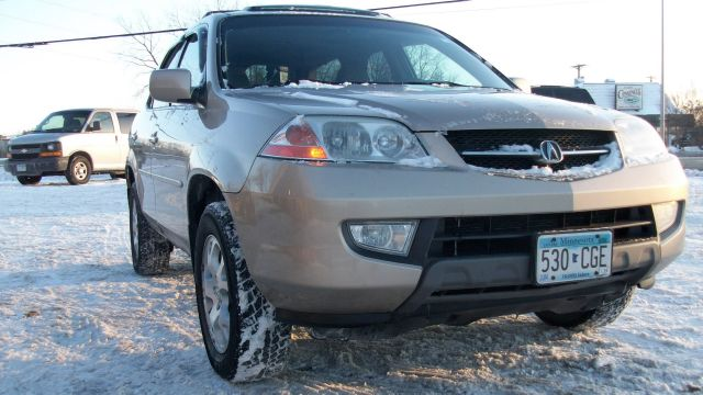 2002 acura mdx touring with navigation system. Cars Review. Best American Auto & Cars Review