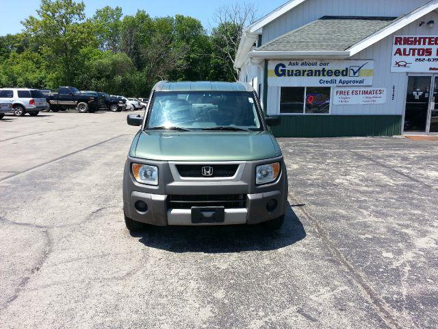 Car Dealerships In Racine Wi