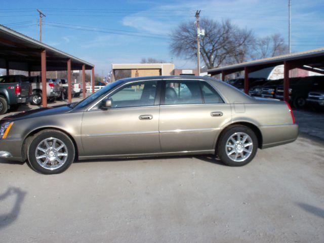 Keyser Cadillac Used Car Inventory