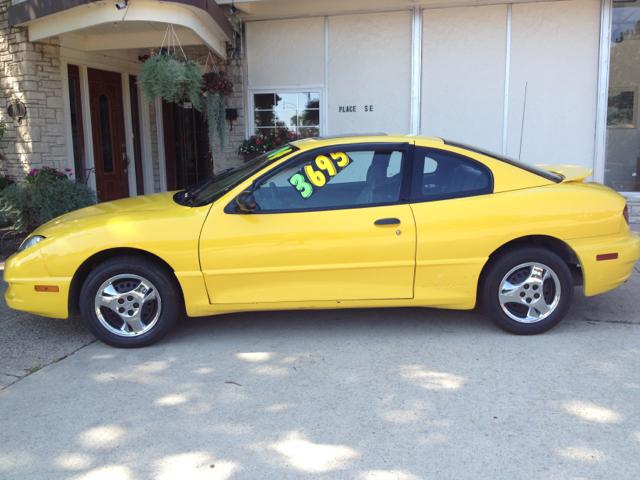 Austin Mn Used Car Dealerships