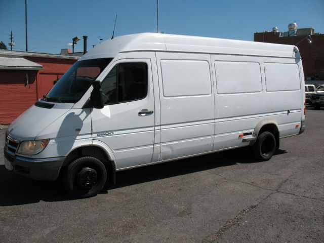 used sprinter vans for sale by owner autos weblog. Black Bedroom Furniture Sets. Home Design Ideas