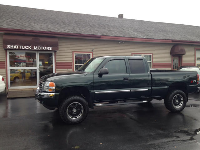 used pickup trucks newport used pickups for sale hardwick