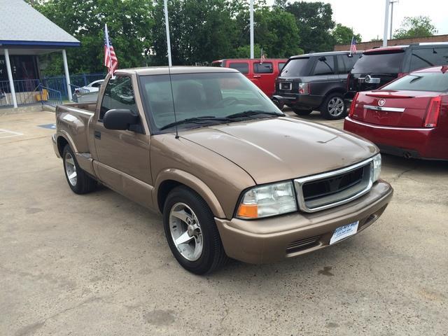 Gmc 4500 For Sale Houston Tx Autos Post