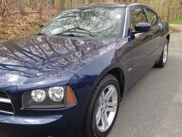 2006 Dodge Charger R T For Sale In Fredericksburg Corbin Dogue Fox Motors Inc