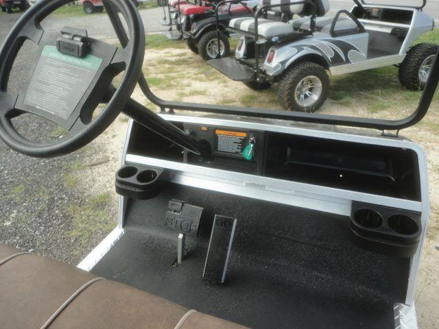 2015 Browning Cart IV  - Effingham SC