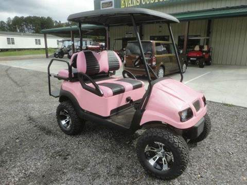 2015 Club Pink
