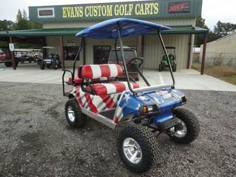2015 Patriotic USA Flag
