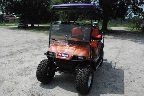 Beach Graphics For Sale For Ez Go Golf Carts