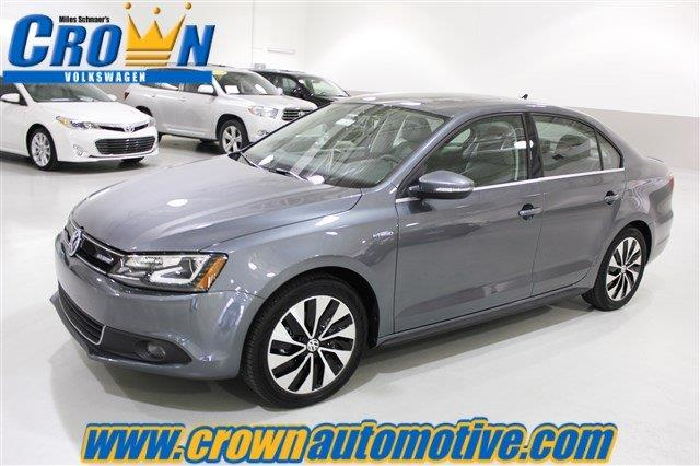 2014 Volkswagen Jetta for sale in Lawrence KS