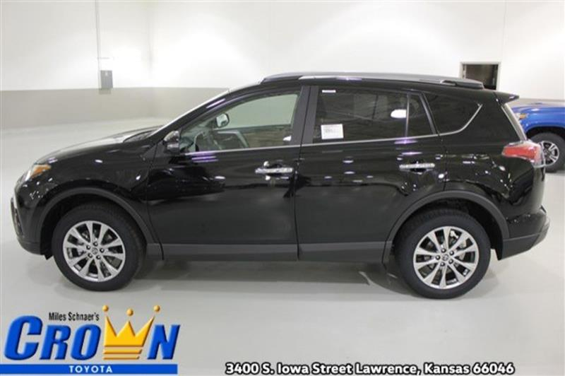 Toyota Rav4 For Sale In Kansas Carsforsale Com