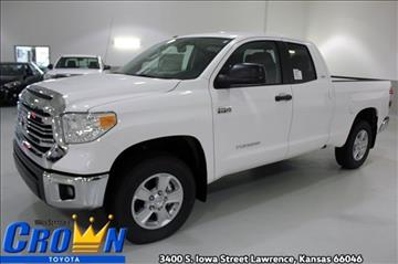 Pickup Trucks For Sale Lawrence Ks Carsforsale Com