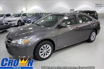 2017 toyota camry hybrid for sale new mexico. Black Bedroom Furniture Sets. Home Design Ideas