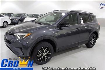 Toyota Rav4 For Sale Methuen Ma Carsforsale Com