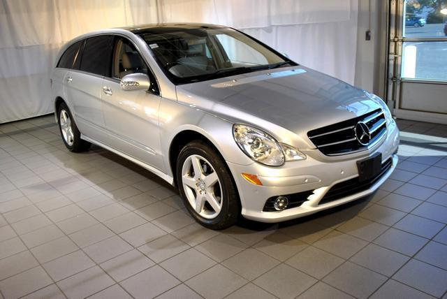 Cars for sale buy on cars for sale sell on cars for sale for Mercedes benz r350 used for sale