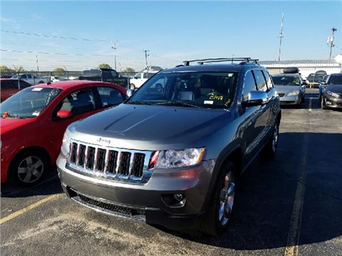 Jeep For Sale Broken Arrow Ok Carsforsale Com