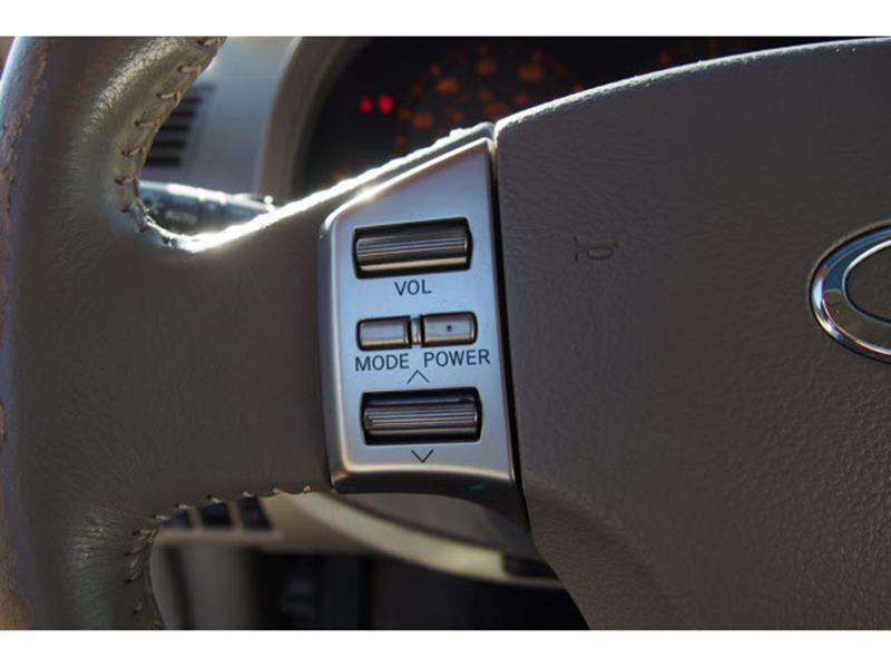2004 Infiniti G35 RWD 2dr Coupe - Hampton NJ