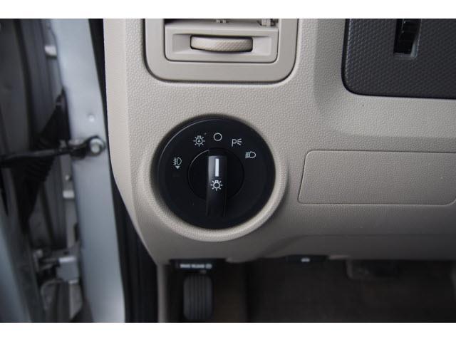 2008 Ford Escape AWD XLT 4dr SUV V6 - Hampton NJ