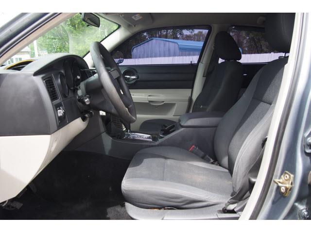 2006 Dodge Charger SE 4dr Sedan - Hampton NJ