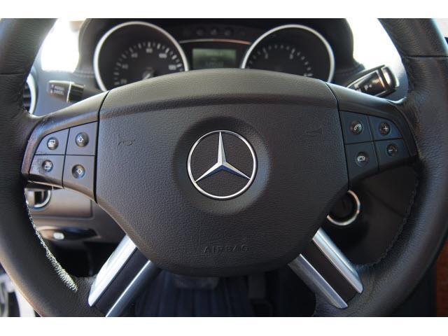 2008 Mercedes-Benz GL-Class AWD GL 320 CDI 4MATIC 4dr SUV - Hampton NJ