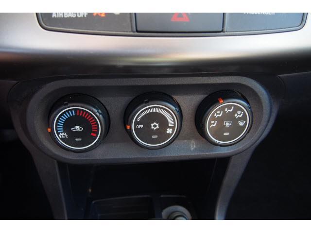 2014 Mitsubishi Lancer ES - Hampton NJ