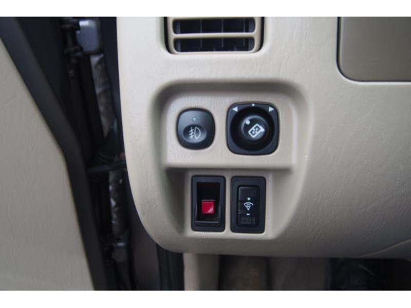 2006 Ford Escape AWD Limited 4dr SUV - Hampton NJ