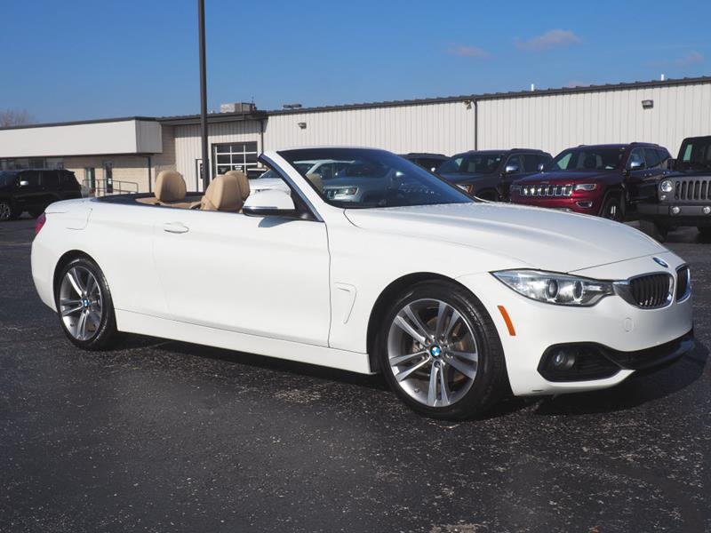 Used Bmw For Sale In Bellefontaine Oh Carsforsale Com