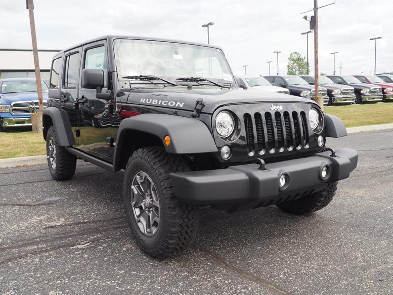 2017 jeep wrangler unlimited for sale in ohio. Black Bedroom Furniture Sets. Home Design Ideas