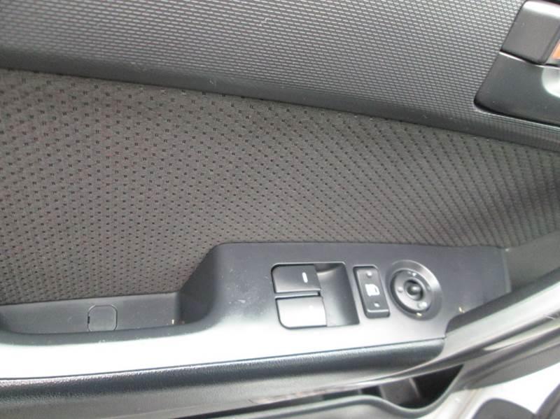 2012 Kia Forte Koup EX 2dr Coupe 6A - Kingsport TN