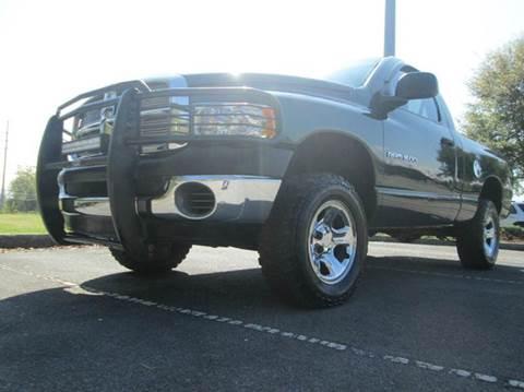 Dodge ram for sale in kingsport tn Hd motors kingsport tn