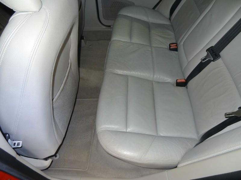 2007 Volvo S40 2.4i 4dr Sedan - Murphy TX