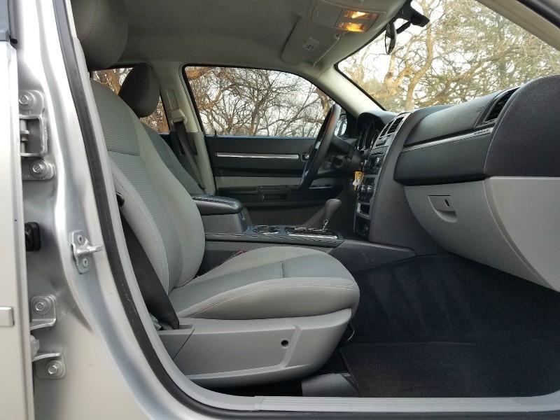 2010 Dodge Charger SXT 4dr Sedan - Murphy TX
