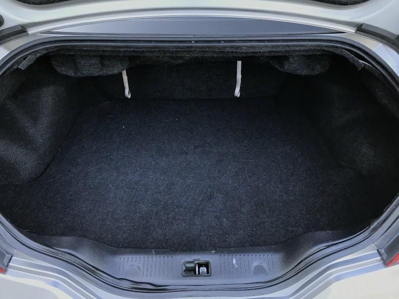 2009 Nissan Altima 2.5 S 2dr Coupe 6M - Murphy TX