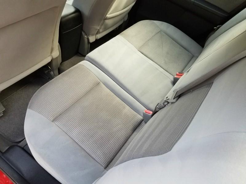 2012 Nissan Sentra 4dr Sdn I4 CVT 2.0 - Murphy TX