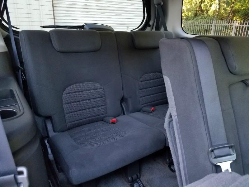 2010 Nissan Pathfinder S - Murphy TX
