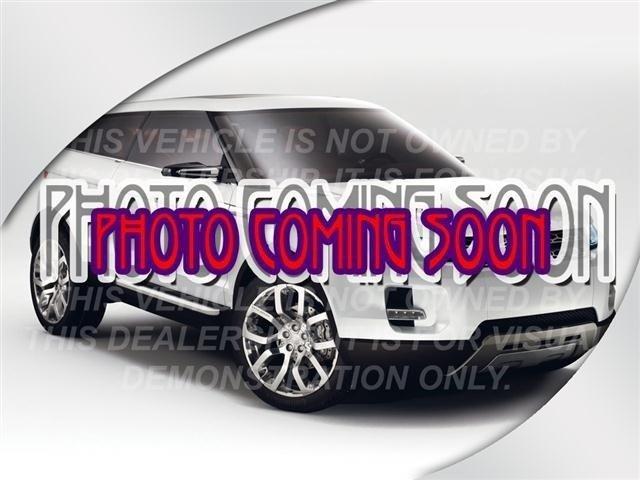 Toyota danville il for Wrights motors north danville il