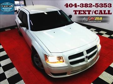 2008 Dodge Magnum for sale in Duluth, GA