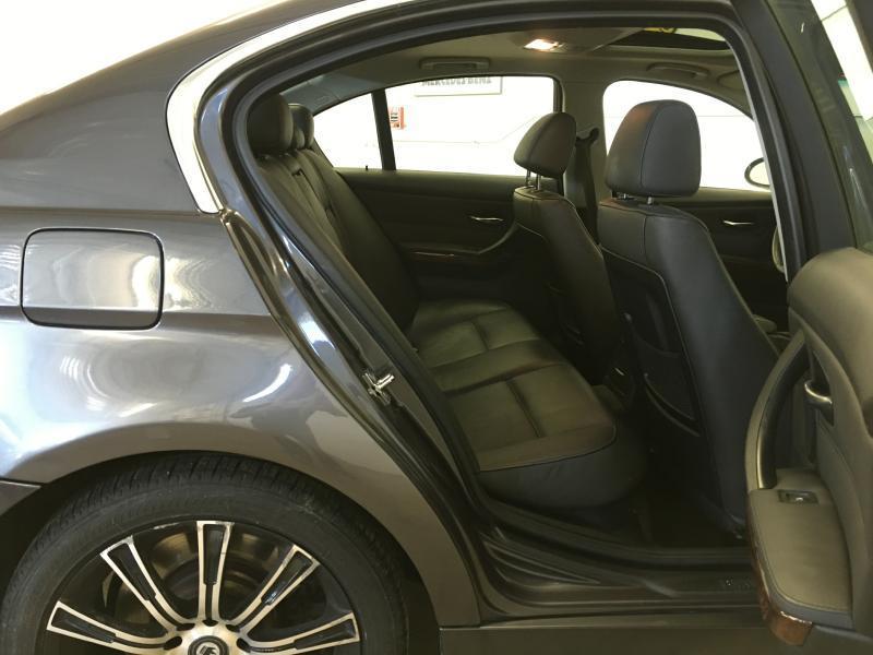 2006 BMW 3 Series AWD 330xi 4dr Sedan - Yorkville IL