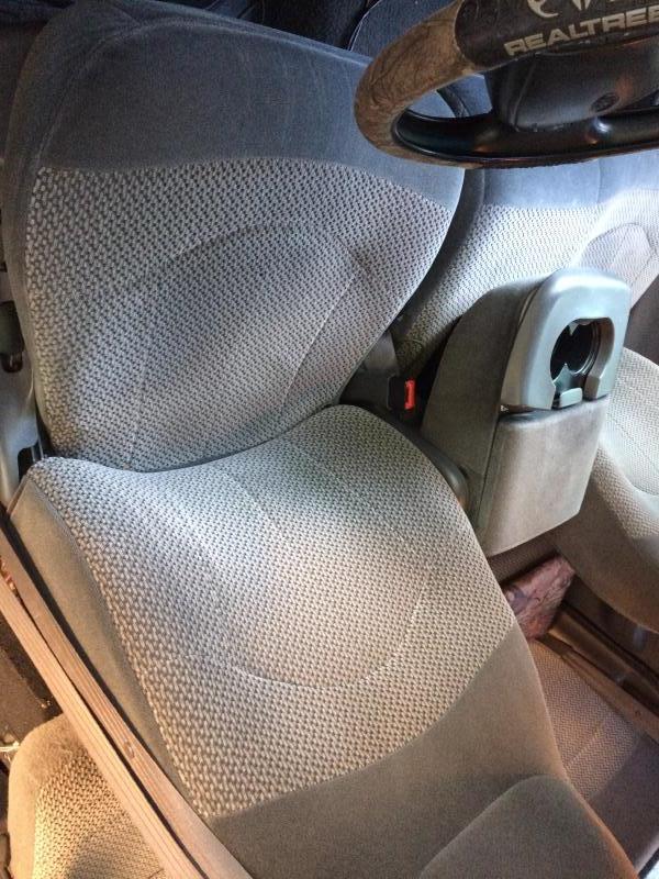 2003 Ford Explorer Eddie Bauer 4WD 4dr SUV - Yorkville IL