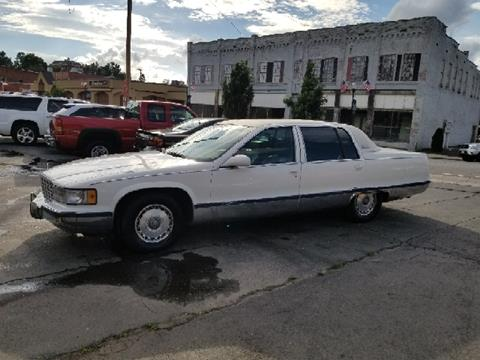 kensington new in com pa carsforsale fleetwood cadillac sale for