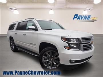 Suvs for sale klamath falls or for Payne motors used inventory