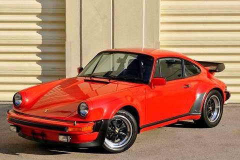 1979 Porsche 911 For Sale - Carsforsale.com®