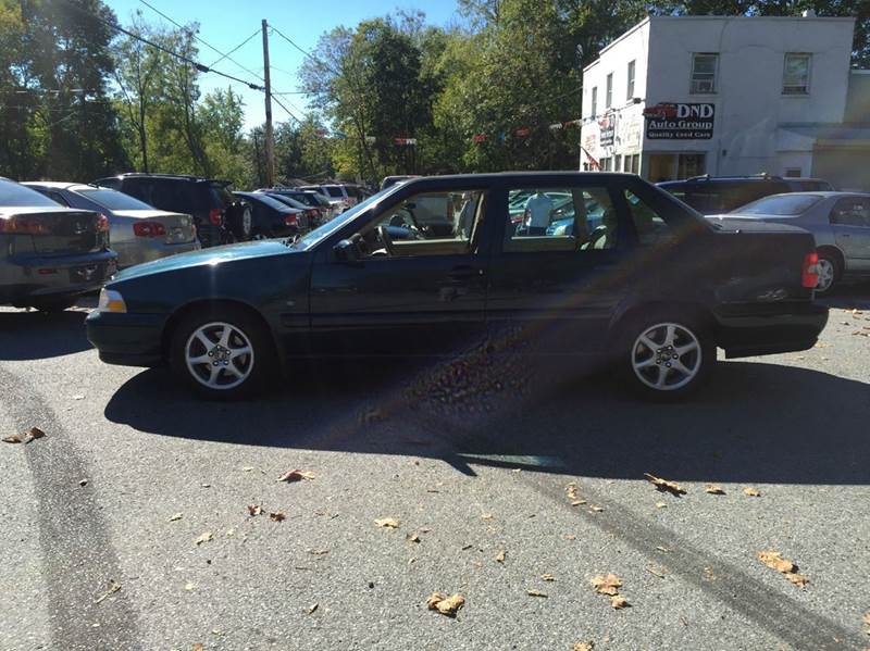 Inventory of used cars for sale harrisburg used subaru for Shively motors chambersburg pa