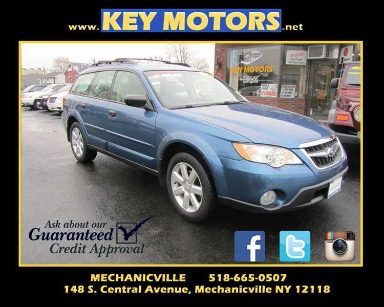 Key motors used cars mechanicville ny dealer Southern motors used cars