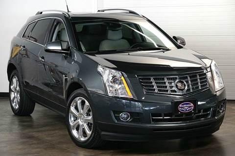 Wilbraham Auto Sales >> Cadillac SRX For Sale Orlando, FL - Carsforsale.com